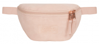 "Eastpak ""Springer"" Gürteltasche 2l Super Fashion pink"