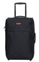 Eastpak 'Trafik Light' Rollenreisetasche S 50,5cm 2,29kg 33l night navy
