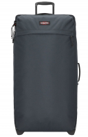 Eastpak 'Trafik Light' Rollenreisentasche L 84,5cm 3,32kg 101l night navy