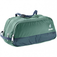 Deuter 'Wash Bag Tour lll' Kulturbeutel 55g seagreen-navy