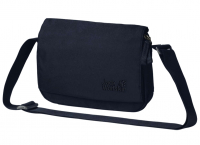 "Jack Wolfskin ""Julie"" Handtasche midnight blue"