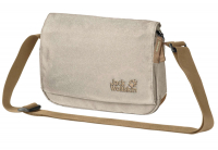 "Jack Wolfskin ""Julie"" Handtasche dusty grey"