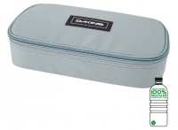 Dakine 'School Case XL' Leadblue