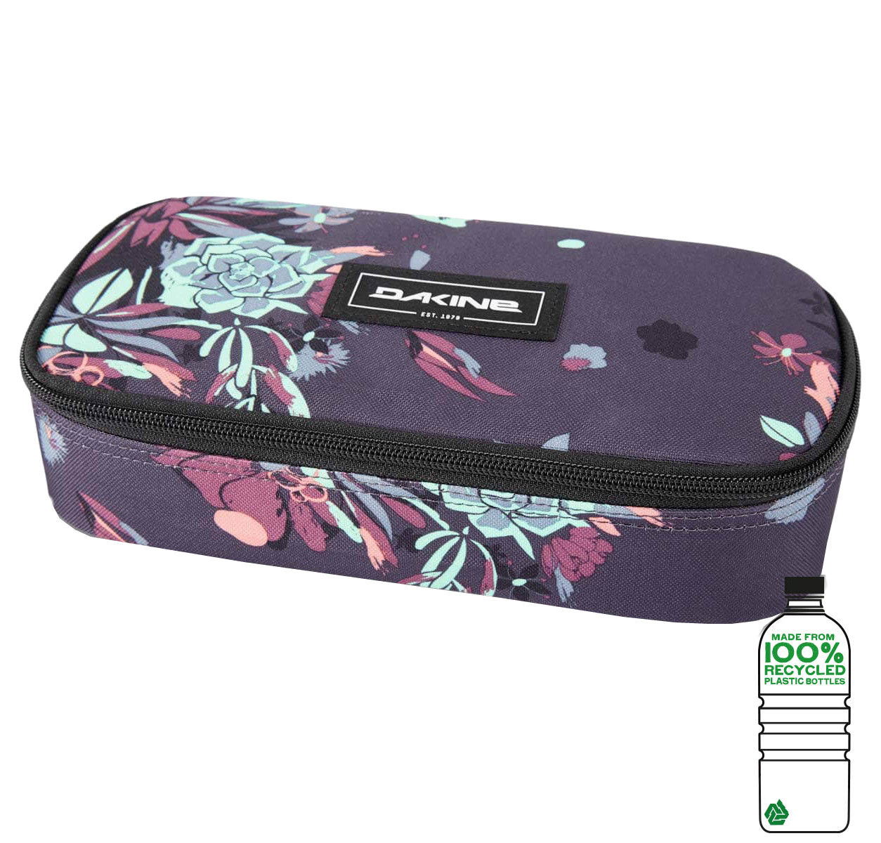Dakine 'School Case XL' Perennial