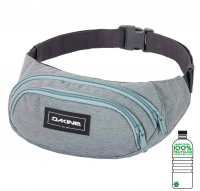 Dakine 'Hip Pack' Hüftsafe Leadblue