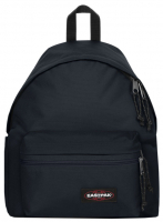 Eastpak 'Padded Zipplr +' Rucksack 24L cloud navy
