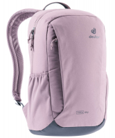 Deuter 'Vista Skip' Rucksack 400g 14l grape-graphite