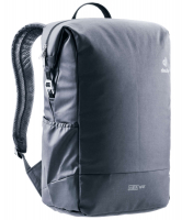 Deuter 'Vista Spot' Rucksack 550g 18l black coat