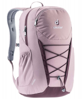 Deuter 'Gogo' Rucksack 25l 590g grape-aubergine