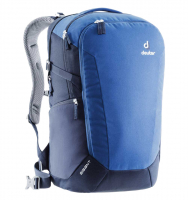 Deuter 'Gigant' Laptoprucksack 1100g 32l steel-navy