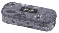 Dakine 'School Case' Crescent Floral