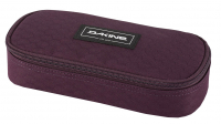Dakine 'School Case' Mudded Mauve