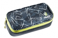 Deuter Pencil Case black dart