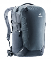 Deuter 'Gigant' Laptoprucksack 1100g 32l graphite-black