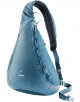 Deuter 'Tommy M' Crossbag 400g 8l arctic