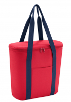 Reisenthel 'thermoshopper L' Thermotasche 15l rot