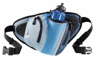 Deuter 'Pulse Two'  Hüfttasche 190g coolblue-midnight