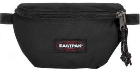 Eastpak 'Springer' Gürteltasche black