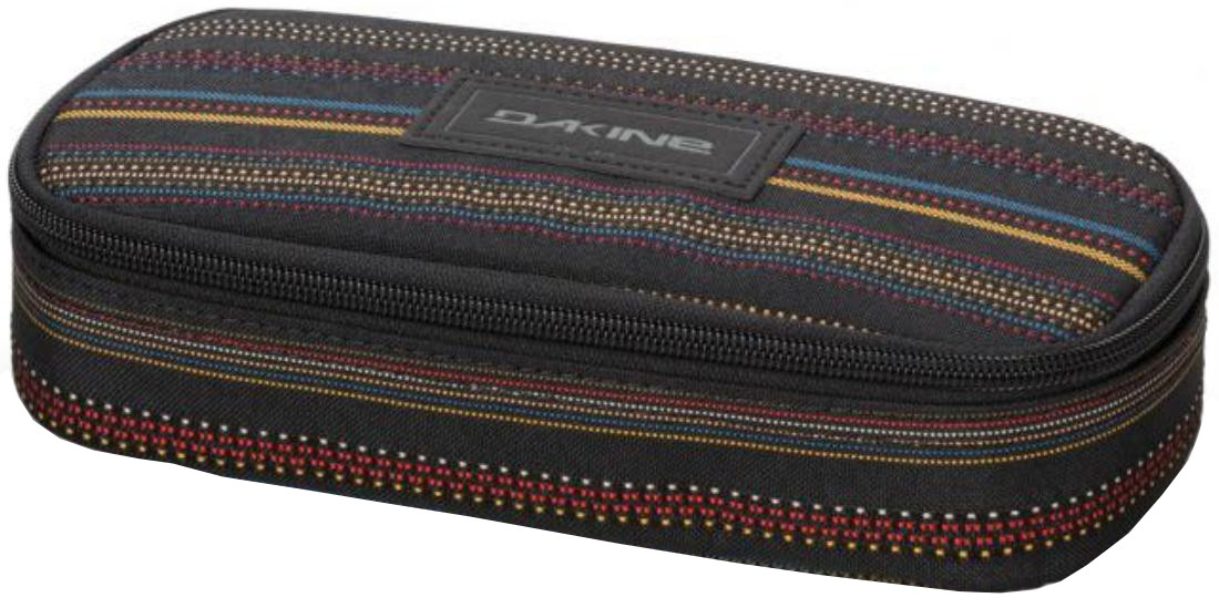 Dakine 'Women`s School Case' Nevada