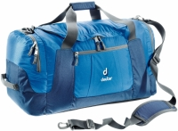 "Deuter ""Relay 60"" Reisetasche 60l ocean-midnight"