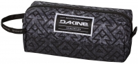 Dakine 'Accessory Case' Stacked