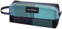 Dakine 'Accessory Case' Aquamarine