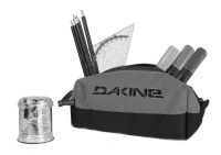 "Dakine ""Accessory Case"" Distortion"