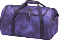 Dakine 'EQ Bag' Sporttasche 51L medium purple haze
