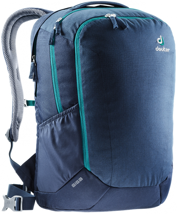 Deuter 'Giga' Rucksack mit Laptopfach 15,6' 870g 28l midnight-navy