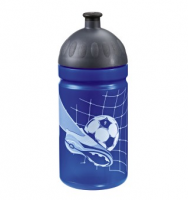 Step by Step 'Top Soccer' Trinkflasche 0,5l