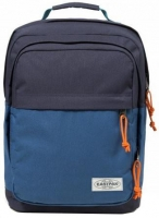 Eastpak 'Chizzo L' Rucksack 28l re-navy